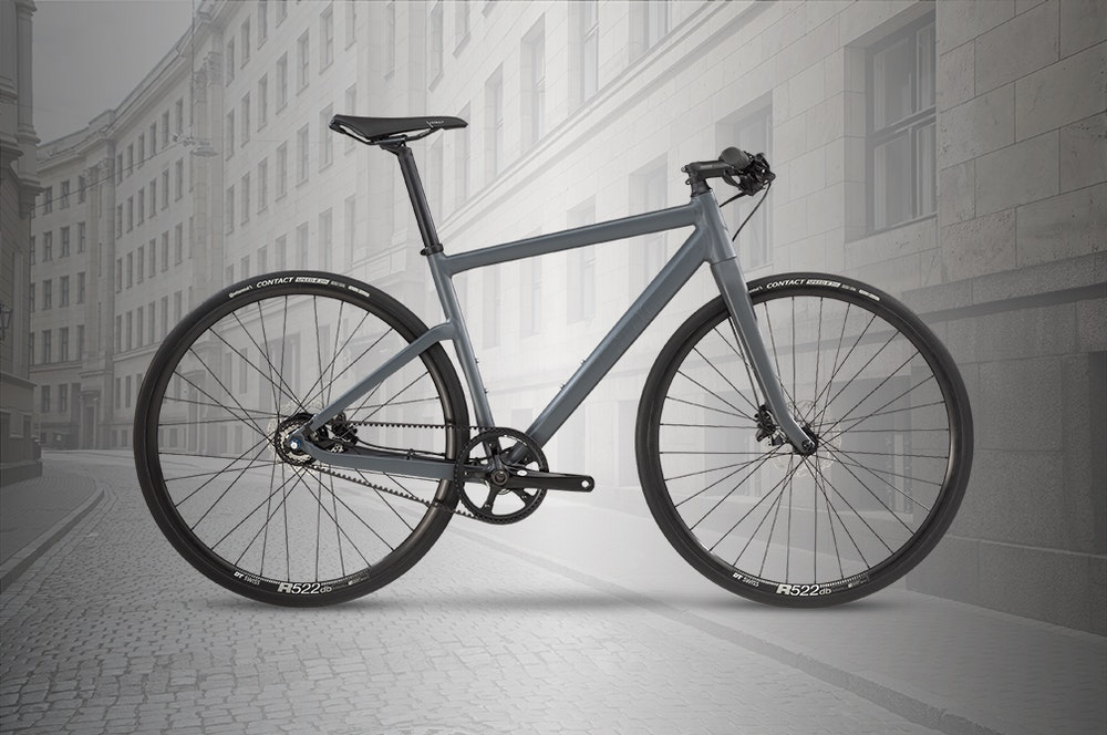 best-belt-drive-bikes-2019-bmc-alpenchallenge-ac01-two-jpg