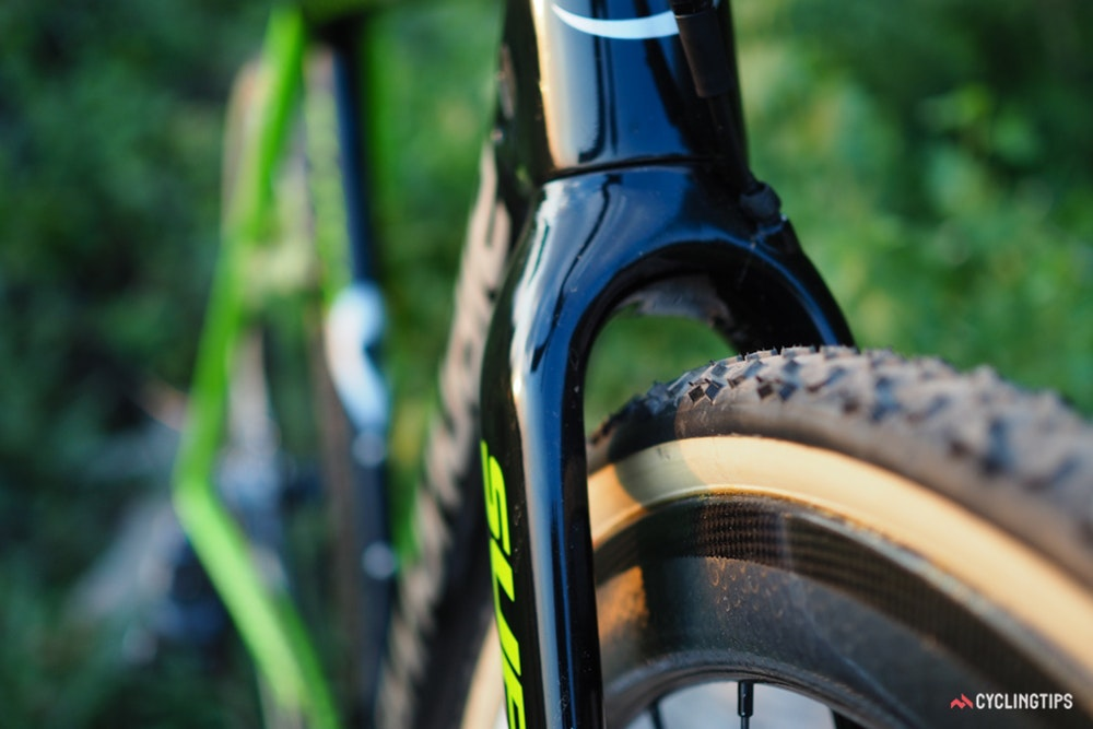 buying-a-cyclocross-bike-04-jpg