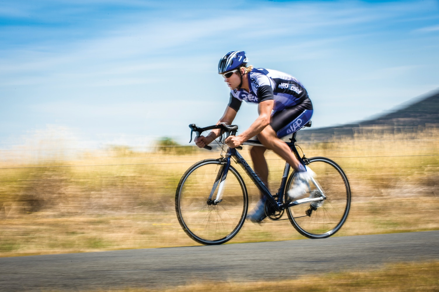 Reid Aquila STI Road Bike Review