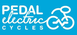 Pedal Electric Cycles