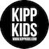 Kipp Kids