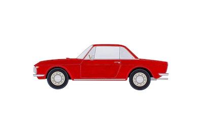 1967 Lancia Fulvia Coupe