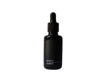 The Beard Oil 30ml