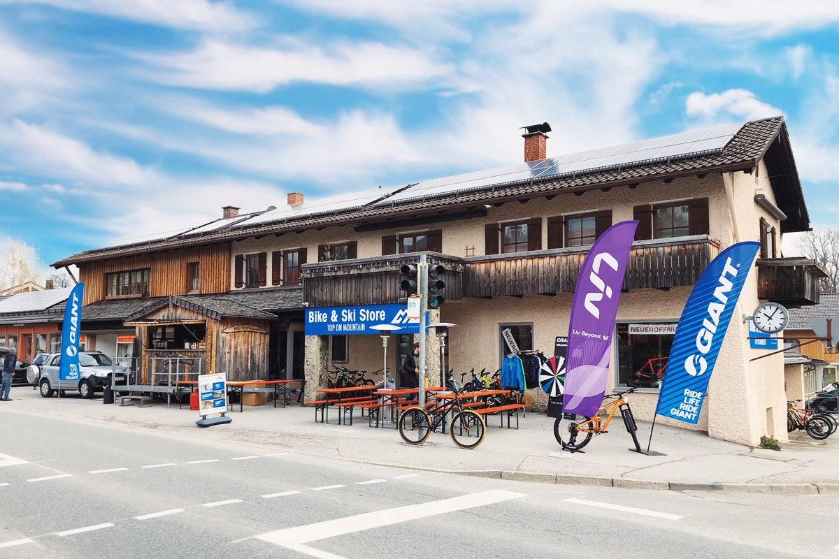 Bike_Shop_Brannenburg