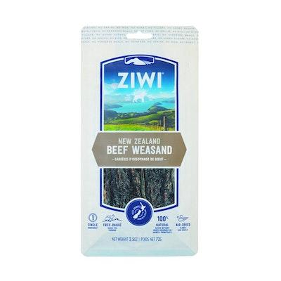 ZiwiPeak ZIWI Peak Beef Weasand Oral Health Chews 72G