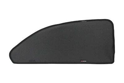 Volkswagen Car Shades - Volkswagen Jetta  Baby Car Shades | Car Window Shades | Car Sun Shades (A6, Typ 5C6; 2011-2018)