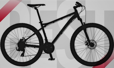 The Best Budget Mountain Bikes Around $500