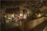 Walhalla Long Shaft mine courtesy imagesofgippsland