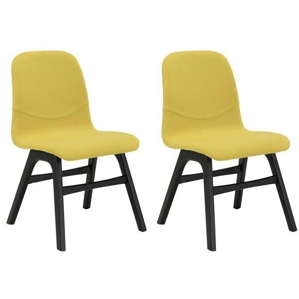 Ava Kitchen Chair For Sale