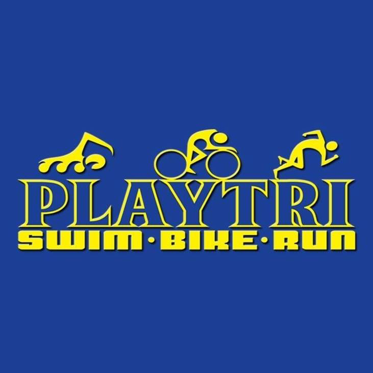 Playtri - Westminster