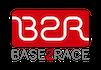 Base 2 Race