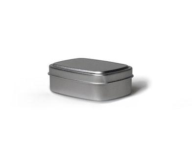 Nuebar Travel Tin - Mini