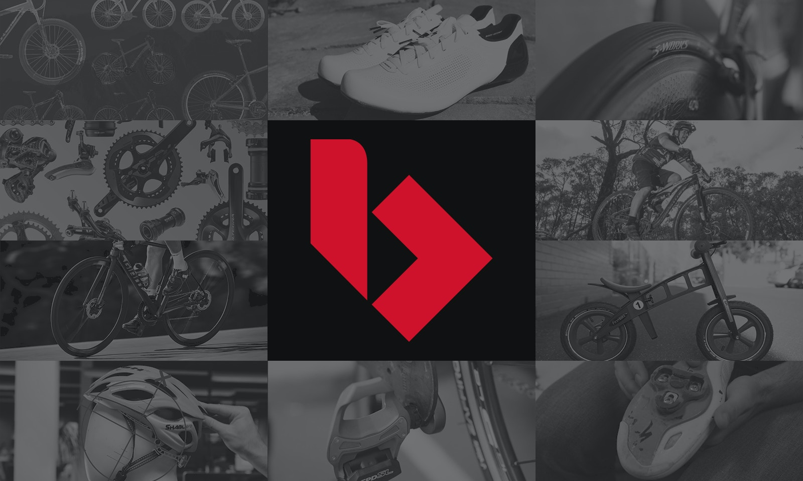 We're hiring! Join the BikeExchange Content Team