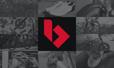 BikeExchange Blog seeks a new Editor!