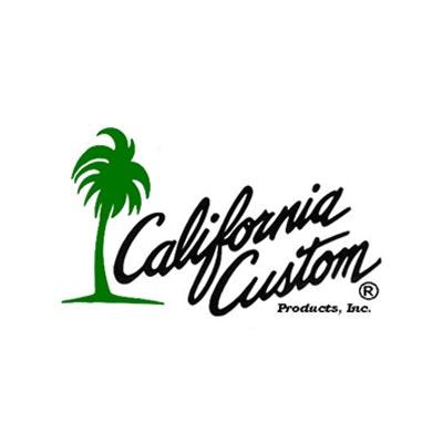 California Custom