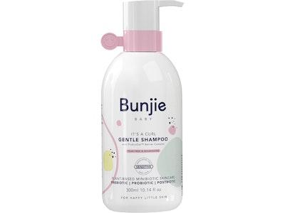 Bunjie Gentle Shampoo