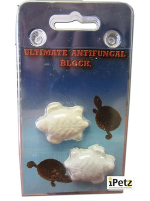 URS Ultimate Antifungal Block