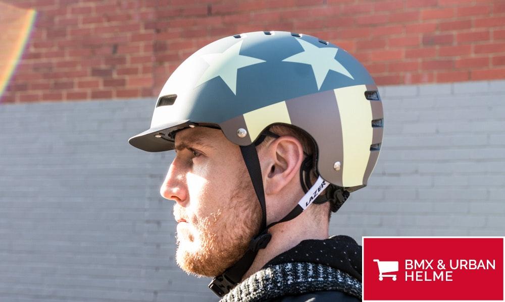 bmx-urban-helme-fahrradhelm-kaufberatung1-jpg
