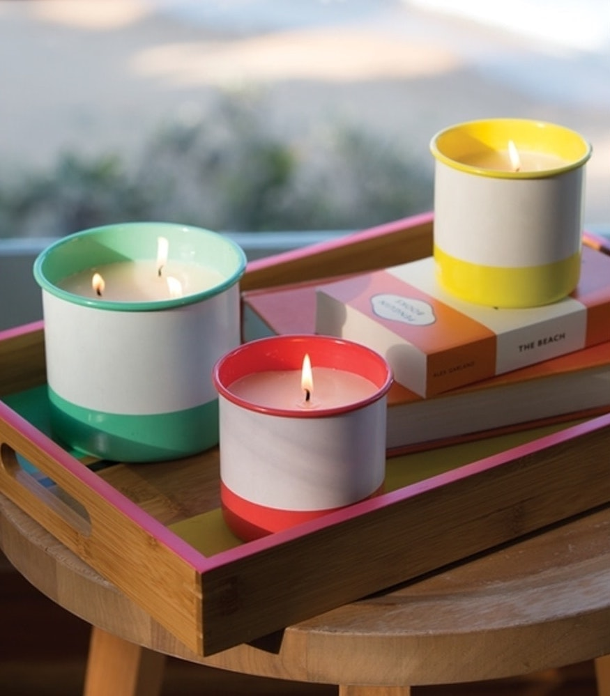 citronella-candles-jpeg