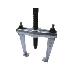 Thin Jaw Twin Leg Puller - 150mm