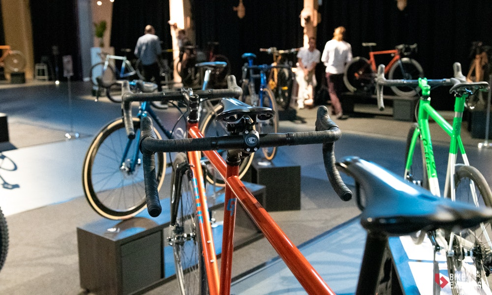 handmade-bicycle-show-australia-feature-83-jpg