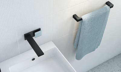 Phoenix Launches 'Zimi' for Bathroom Fashionistas