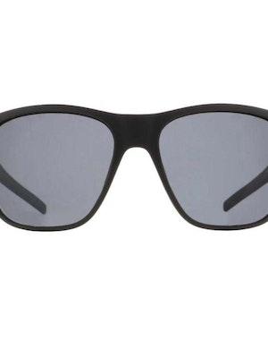 Red Bull Spect  Shout Sonic Sunglasses