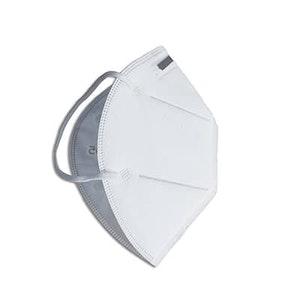 KN95 Face Masks (50 pack)