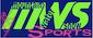 MWS Sports
