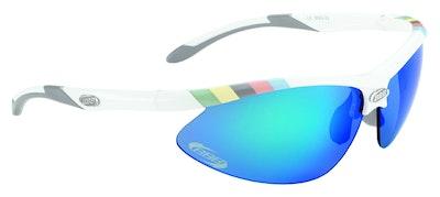 Winner Spare Lens Blue  - BSG-Z-23-2973282332