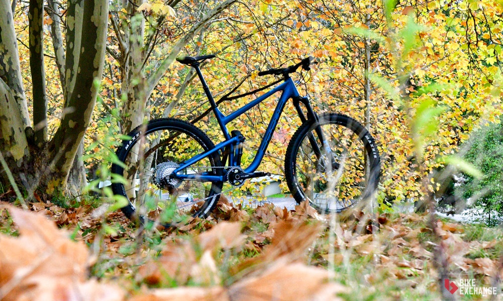 electric-mountain-bike-categories-explained-guide-5-jpg
