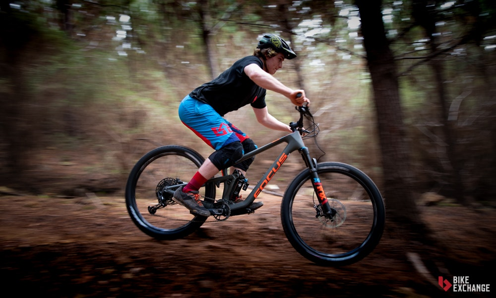 mountain-bike-categories-explained-guide-52-jpg