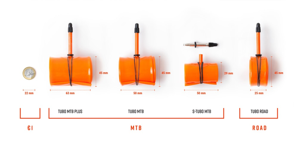 tubolito_product_side_overview_lo-jpg