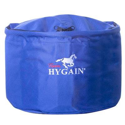 Hygain Feeder Heavy Duty Durable Rip-Stop Nylon Bag