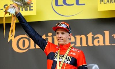 Teuns Estrena Victoria en la 6ta Etapa del Tour de Francia 2019