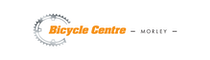 Bicycle-Centre Morley