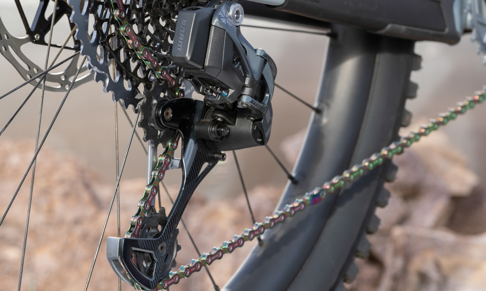 sram-eagle-axs-ten-things-to-know-6-jpg