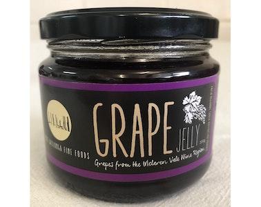 Grape Jelly 350g