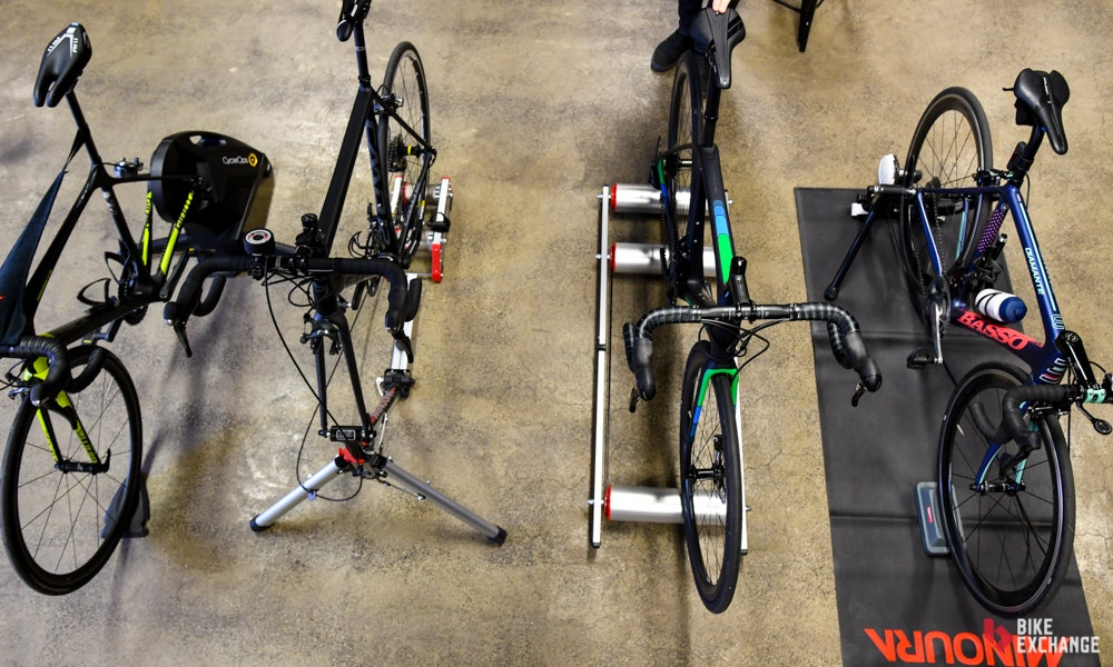 indoor trainer buyers guide bikeexchange  4
