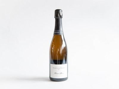 NV Champagne Chartogne-Taillet Cuvée Sainte Anne