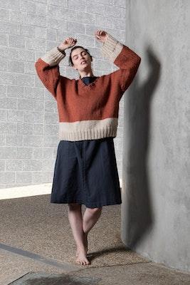 knit-jumper-jpeg