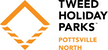 Tweed Holiday Parks Pottsville North