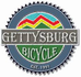 Gettysburg Bicycle