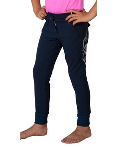 Susi Youth Breeches for by For Horses