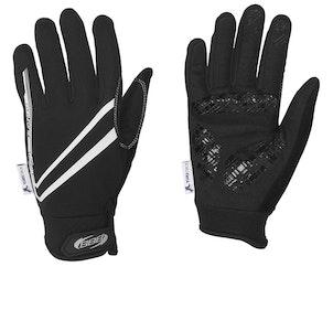 Coldzone Winter Gloves