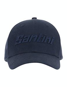 Santini Logo Baseball Cap