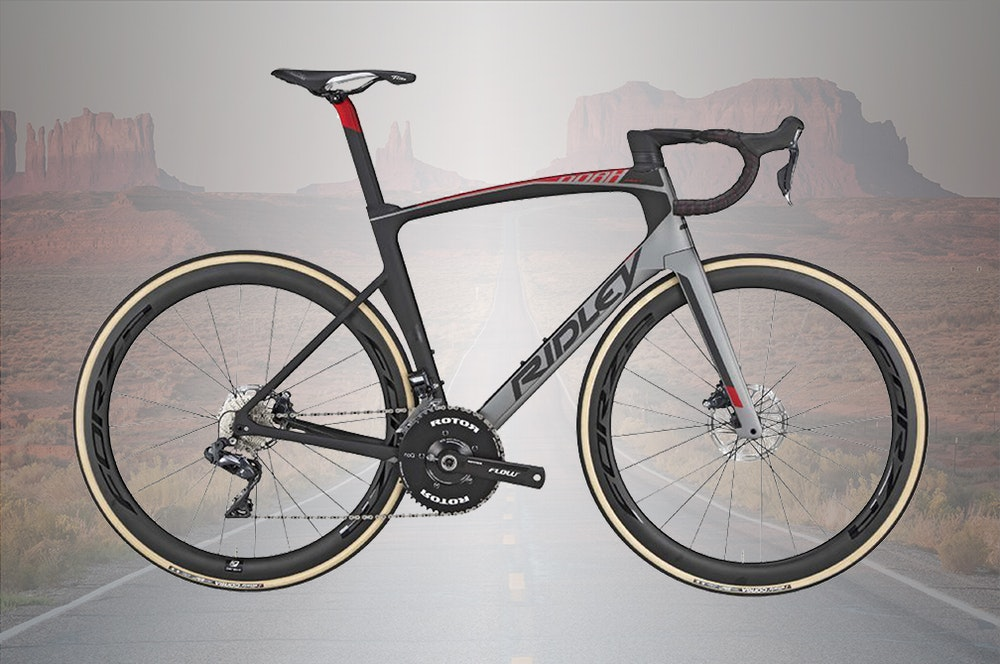 best-aero-bikes-2019-ridley-noah-fast-jpg