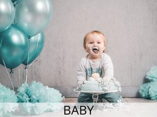baby-dekoration