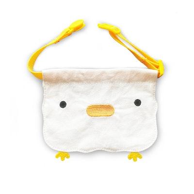PURROOM Bandanas - Chick