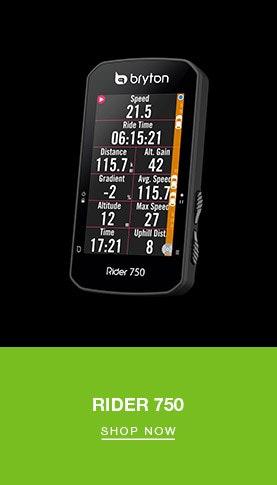 rider-750-nav-image-jpg